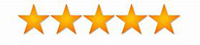 Thumbtack 5-star Review